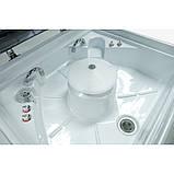 Автоматизована миюча машина для ендоскопів Endo Clean 1000 з функцією дезінфекції, фото 2