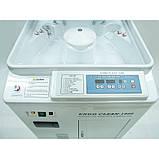 Автоматизована миюча машина для ендоскопів Endo Clean 1000 з функцією дезінфекції, фото 3