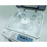Автоматизована миюча машина для ендоскопів Endo Clean 1000 з функцією дезінфекції, фото 4