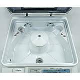 Автоматизована миюча машина для ендоскопів Endo Clean 1000 з функцією дезінфекції, фото 5