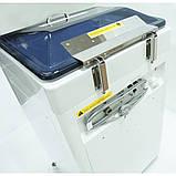 Автоматизована миюча машина для ендоскопів Endo Clean 1000 з функцією дезінфекції, фото 6