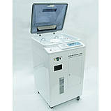 Автоматизированная моющая машина для эндоскопов Endo Clean 1000 с функцией дезинфекции, фото 7