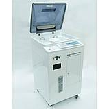 Автоматизована миюча машина для ендоскопів Endo Clean 1000 з функцією дезінфекції, фото 7