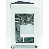 Автоматизированная моющая машина для эндоскопов Endo Clean 1000 с функцией дезинфекции, фото 9