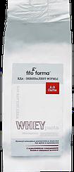 "Паста протеиновая ""Болоньезе"" WHEYpasta Fito Forma (160 грамм)"