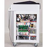 Автоматизована миюча машина для ендоскопів з функцією дезінфекції Endo Clean 2000, фото 2