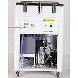 Автоматизована миюча машина для ендоскопів з функцією дезінфекції Endo Clean 2000, фото 3