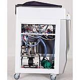 Автоматизована миюча машина для ендоскопів з функцією дезінфекції Endo Clean 2000, фото 4