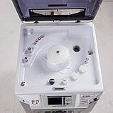 Автоматизована миюча машина для ендоскопів з функцією дезінфекції Endo Clean 2000, фото 5