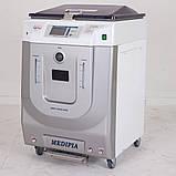 Автоматизована миюча машина для ендоскопів з функцією дезінфекції Endo Clean 2000, фото 6