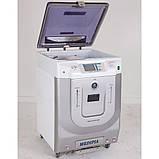 Автоматизована миюча машина для ендоскопів з функцією дезінфекції Endo Clean 2000, фото 7