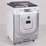Автоматизована миюча машина для ендоскопів з функцією дезінфекції Endo Clean 2000, фото 8