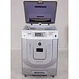 Автоматизована миюча машина для ендоскопів з функцією дезінфекції Endo Clean 2000, фото 9