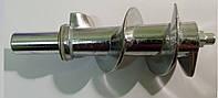 Шнек для м'ясорубки ROLSEN MG-1513 PR, фото 1