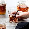 Набір склянок для віскі Broadway 300 мл, Arcoroc-Франція 6 шт.