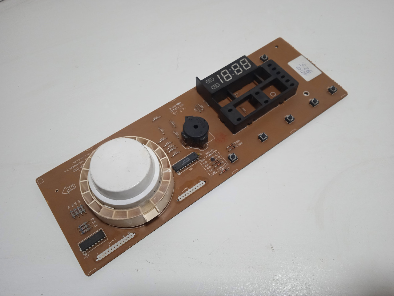 Модуль індикації LG 6870EC9070A-3 Б\У