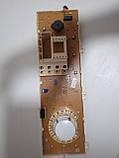Модуль индикации LG 6870EC9286D Б\У, фото 2