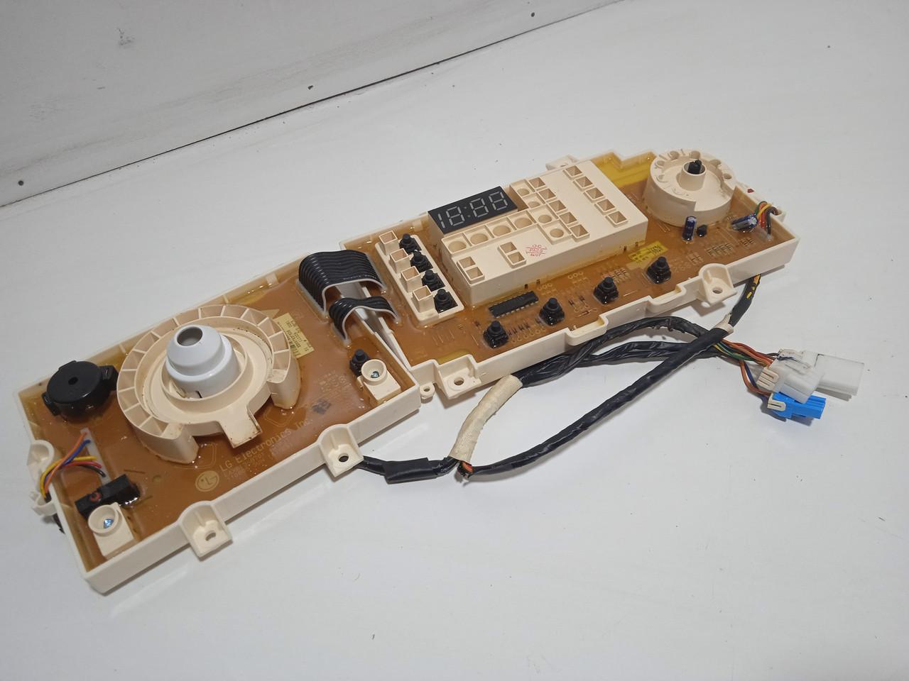 Модуль індикації LG ( EBR67836626 EAX61348701 )