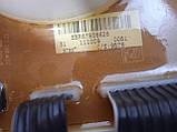 Модуль індикації LG ( EBR67836626 EAX61348701 ), фото 5