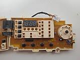 Модуль індикації LG ( EBR67836626 EAX61348701 ), фото 3