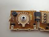 Модуль індикації LG ( EBR67836626 EAX61348701 ), фото 2