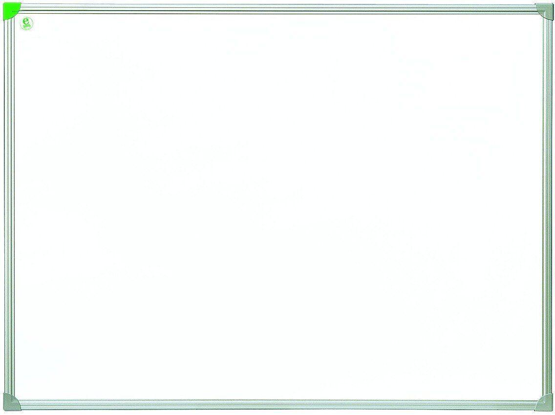 Магнитно-маркерная доска в алюминиевой рамке 2х3. Все размеры. Белая доска для рисования маркером