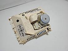 Модуль управління Whirlpool AWT2288/3. 491975300301 Б/У