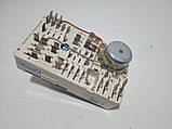 Командоапарат ARDO EAS9262.03 Б/У, фото 4