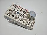 Командоаппарат ARDO EAS9262.03  Б/У, фото 4