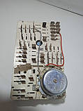 Командоаппарат ARDO EAS9262.03  Б/У, фото 3
