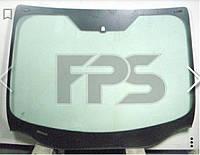 Скло автомобільне(вітрове) PILKINGTON Фокус 11-18