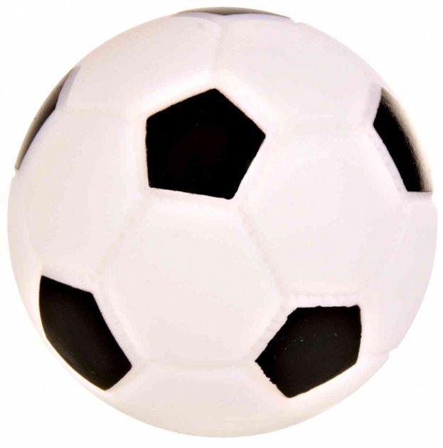TX-3436 м'яч футбольний 10см