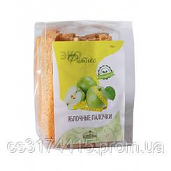 Яблочные палочки  Белёвские Фитнес (150 грамм)