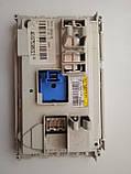 Модуль управления  Whirlpool AWO/D41105. 461975306321  Б/У, фото 4