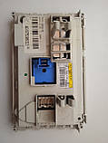 Модуль управління Whirlpool AWO/D41105. 461975306321 Б/У, фото 4