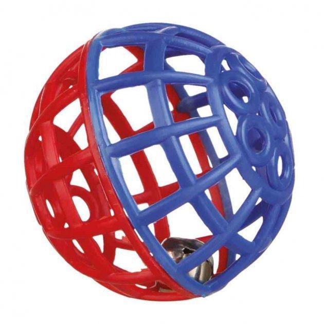 TX-5360 кулька-брязкальце 4,5 см