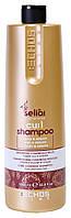 Шампунь для кучерявого волосся Echosline Seliar Curl Shampoo 1000ml