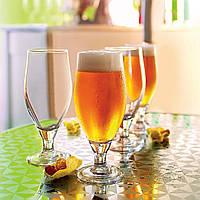 Келих для пива Cervoise 620 мл, Arcoroc-Франція.