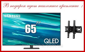 "Телевізор Samsung 65"" 65Q70AAT I 4K Ultra HD 120hz"