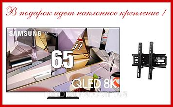 "Телевізор Samsung 65"" 65Q700T I 8K I Smart TV I 120Hz"