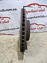 Диск тормозной передний Opel Omega B 90392559, 569044 999164 Opel, фото 2
