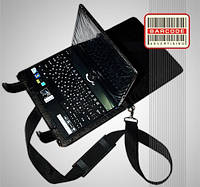 Чехол для ноутбука (044)259-83-49