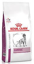 Сухой корм для собак Royal Canin Cardiac при болезнях сердца 14 кг