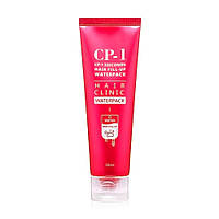 Восстанавливающая сыворотка для волос Esthetic House CP-1 3 Seconds Hair Fill-Up Waterpack