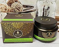 Маска для восстановления волос MOROCCAN GOLD Hair Treatment Mask