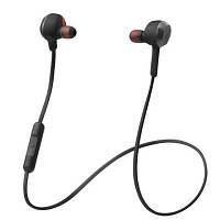 Bluetooth-гарнитура Jabra Rox (100-96400000-60)