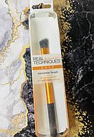 Кисть для консилера Real Techniques Concealer Brush