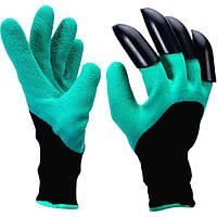 Садові рукавички Garden Glove