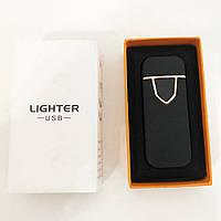Запальничка спіральна USB-711