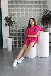 Спортивные костюмы для девочек весна/лето 11 лет ( р 38)  рост 146